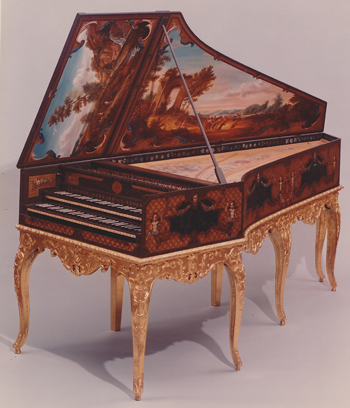 contact us_harpsichord